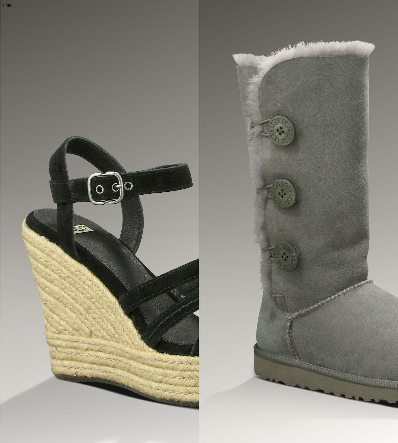 acquisto on line ugg boots