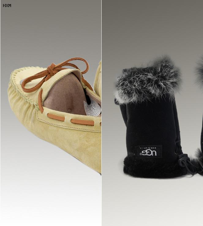 ugg acquisti on line