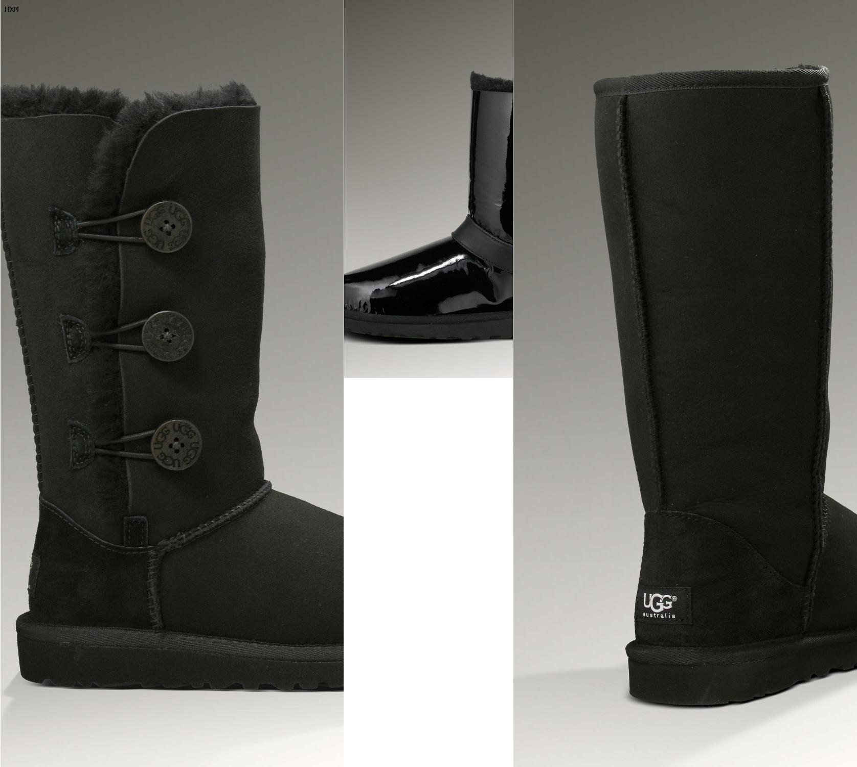 ugg boots online shopping india
