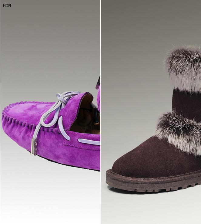 ugg boots shop online romania