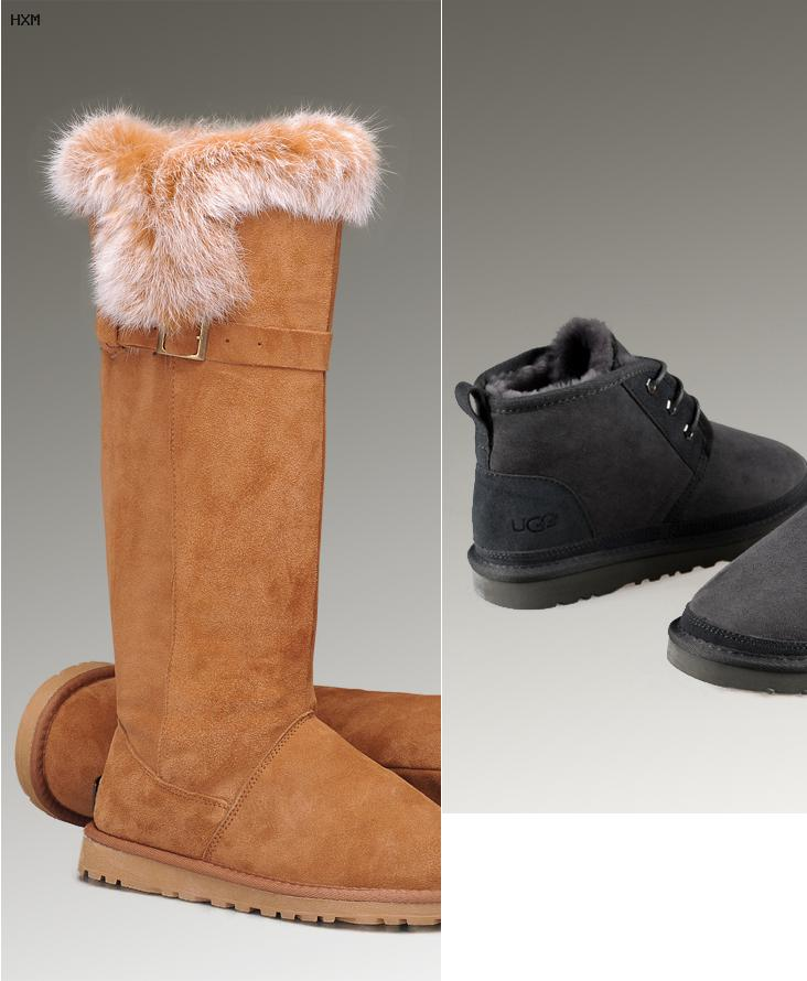 ugg italian collection boots