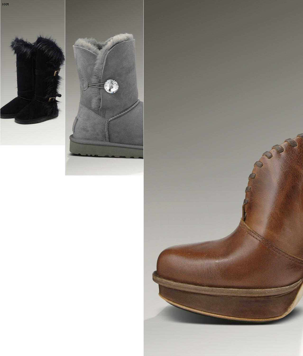 ugg online shopping europe