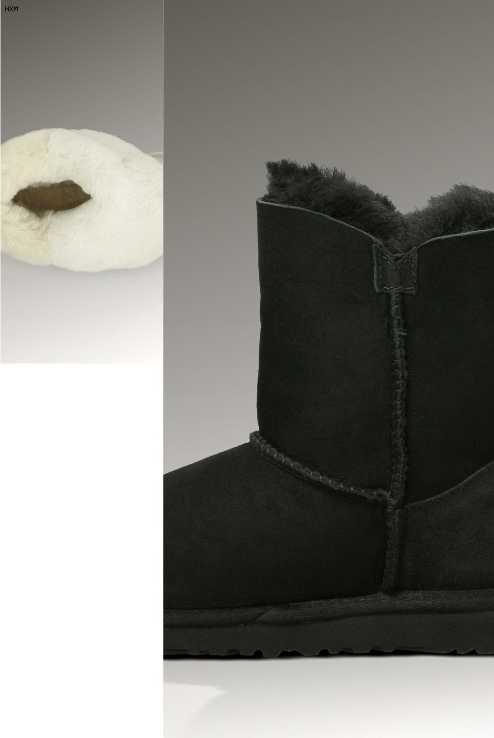 ugg outlet online bambini