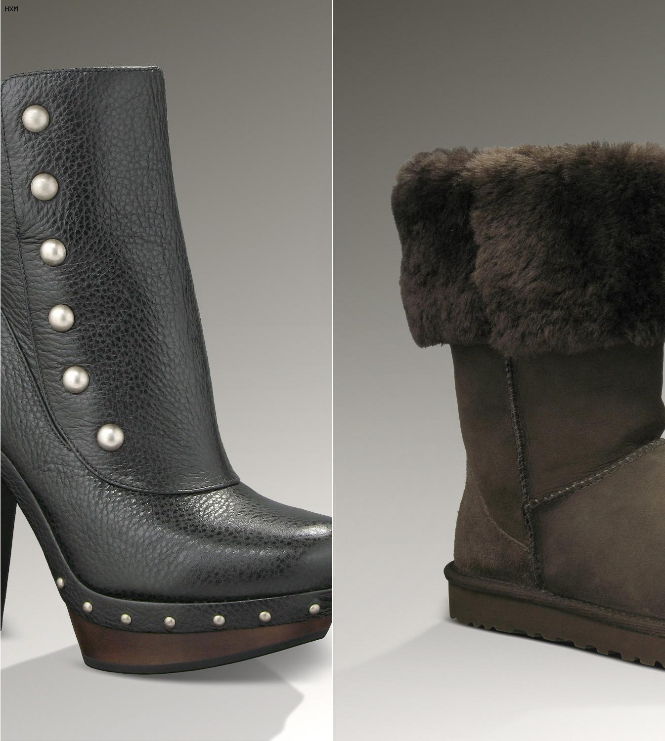 ugg outlet store locations canada