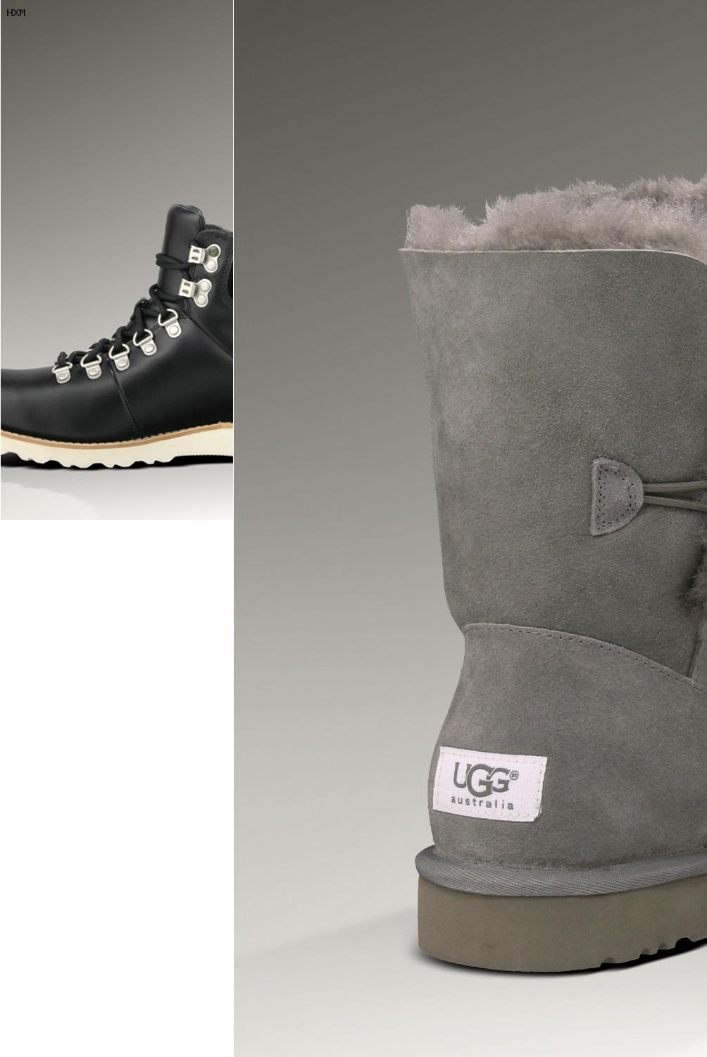 ugg shoes online shopping