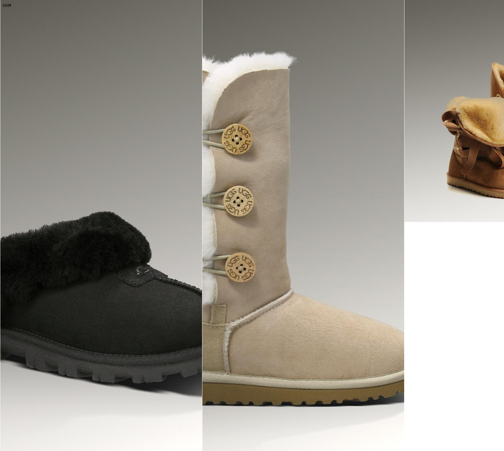 uggs outlet store sito sicuro