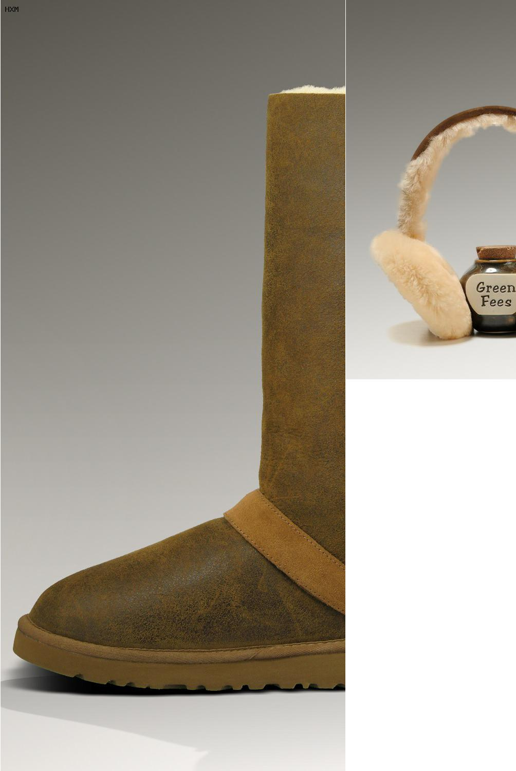 ugg shoes shop online