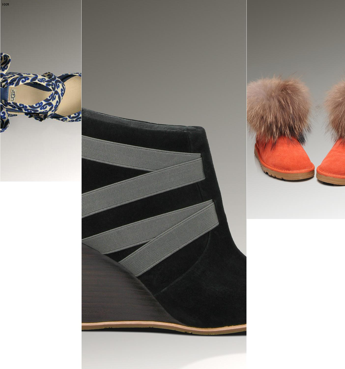 ugg slippers online sale