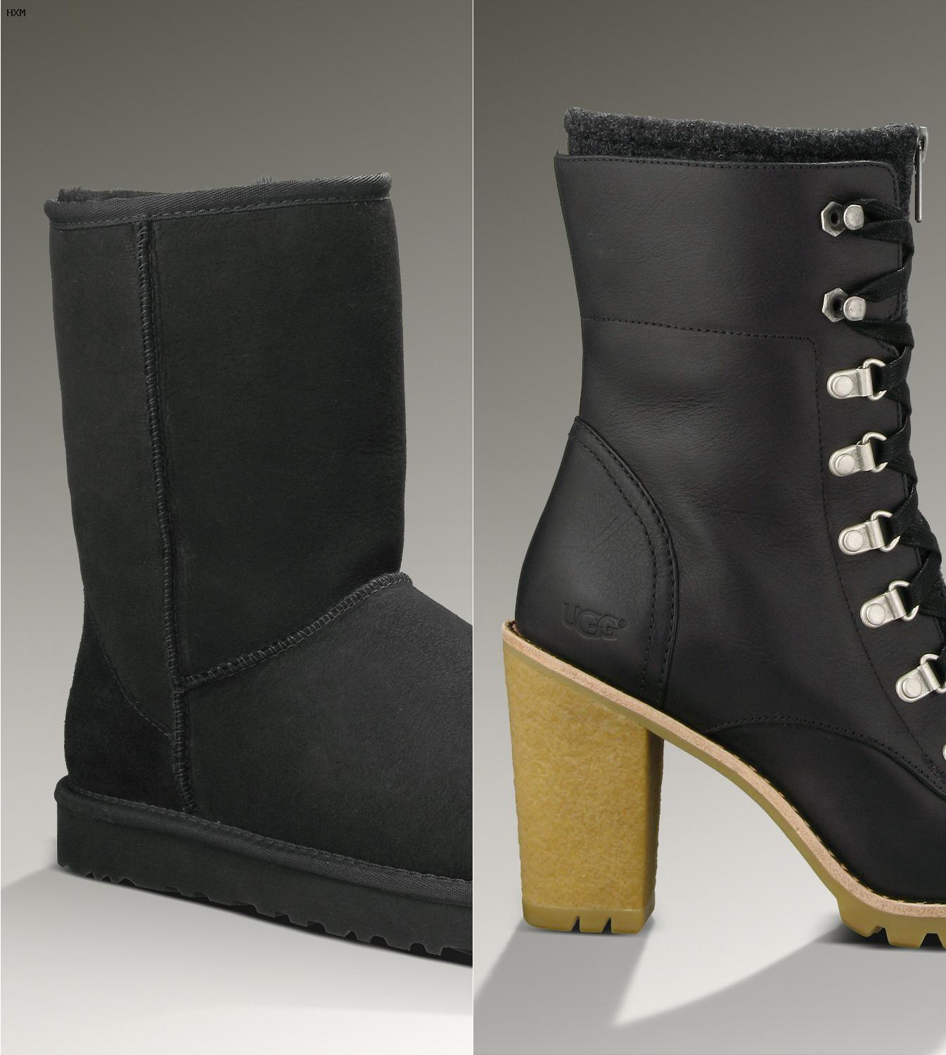 ugg stivali prezzo.best buy
